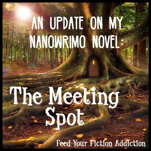 update-on-the-meeting-spot
