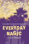 everyday-magic
