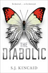 the-diabolic_smaller