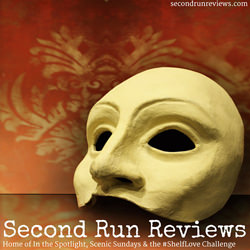 Second Run Reviews