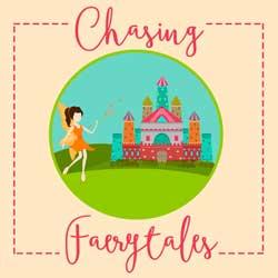 Chasing Faerytales