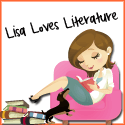 Lisa Loves Literature