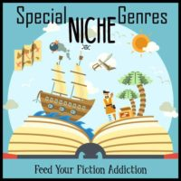 Let's Discuss: Special Niche Genres