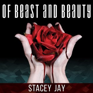 Bite-Sized Reviews Audiobook Edition: Midnight Jewel, Daughter of Smoke and Bone Trilogy, and Of Beast and Beauty