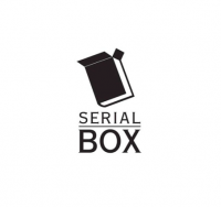 Serial Box: A New Way to Read? My Thoughts on The Fisher of Bones and ReMade…