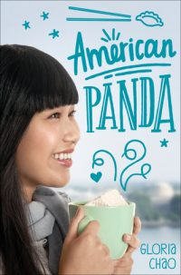 American Panda by Gloria Chao: Authentic and Moving