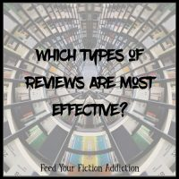 Which Types of Reviews Are Most Effective? Let's Discuss!