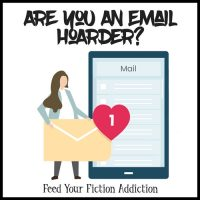 Are You An Email Hoarder? Let's Discuss