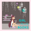 Girl Plus Books