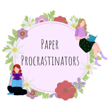 Paper Procrastinators