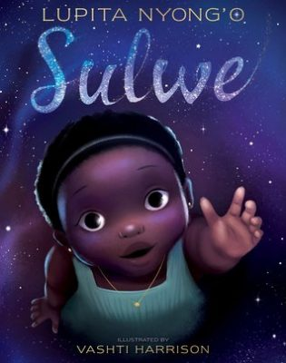 Picture Book Spotlight: Sulwe and Smarter Than a Monster