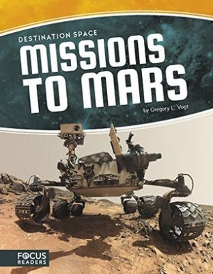 Bite-Sized Reviews of Sick Kids in Love, Slay, Look Both Ways, Parker Looks Up, & Missions to Mars