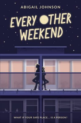 Bite-Sized Reviews of Every Other Weekend, Storm and Fury, The Afterlife of Holly Chase, and All of Me