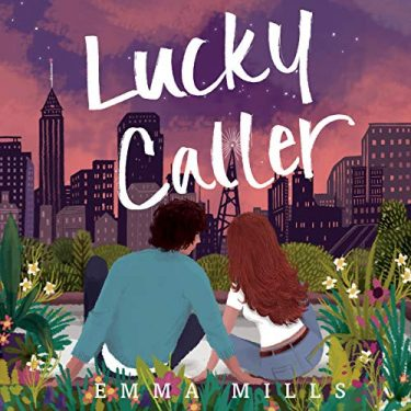 Bite-Sized Reviews of Lucky Caller, Peasprout Chen: Battle of Champions, The Princess and the Fangirl, and Insignificant & Momentous Events in the Life of a Cactus