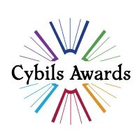 I'm a 2020 Round One Cybils Awards Judge! Plus, Quick Reviews of Last Year's MG Speculative Fiction Finalists