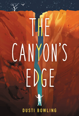 Bite-Sized Reviews of Admission, Meow or Never, The Canyon's Edge, and You Have a Match