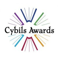 The 2020 Cybils Awards Finalists! Which Books Do You Hope Will Win? Did Any Favorites Not Make the Cut?