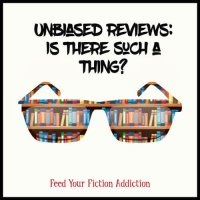 Unbiased Reviews: Is There Such a Thing?
