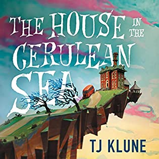 Bite-Sized Reviews of XOXO, The House in the Cerulean Sea, Greta's Story, and The Beast Player