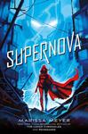 Supernova 150